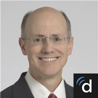 Bruce Lindsay, MD