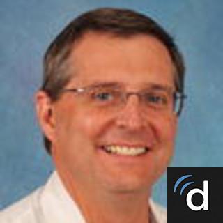 Christopher Olcott, MD