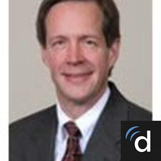 Douglas Schwartzentruber, MD