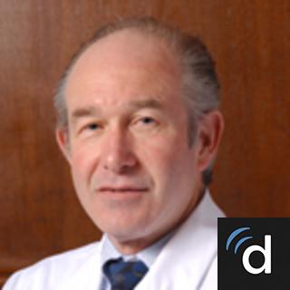 James Levine, MD, Hematology, Boston, MA, Beth Israel Deaconess Medical Center