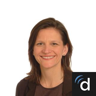 Sandra Valaitis, MD