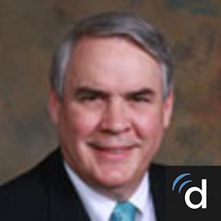 Robert Guyton, MD