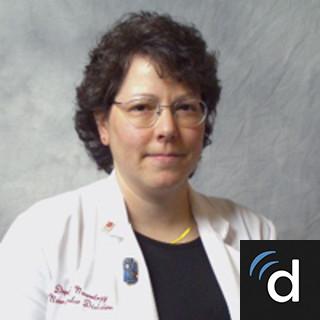 Dr. Miriam Freimer, MD – Gahanna, OH | Neurology