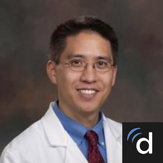 Lawrence Liao, MD