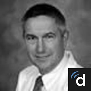 Edward Gilbert, MD