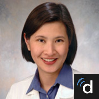 Helen Te, MD