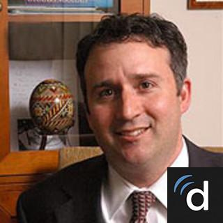 Thomas Takoudes, MD