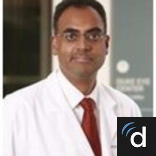 Pratap Challa, MD