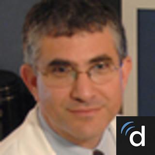 Jeffrey Loeb, MD