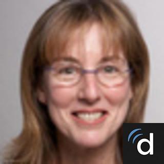 Janice Gabrilove, MD