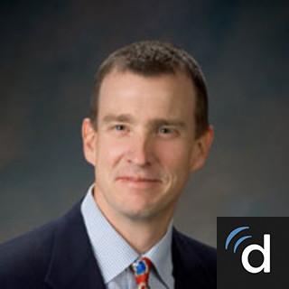 Dr Geoffrey Mccullen Orthopedic Surgeon In Lincoln Ne