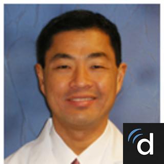David Yuh, MD