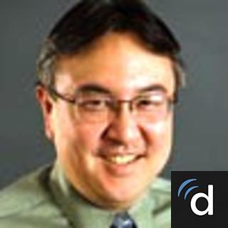 Lloyd Tani, MD
