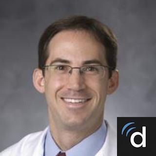 Jonathan Piccini Sr., MD