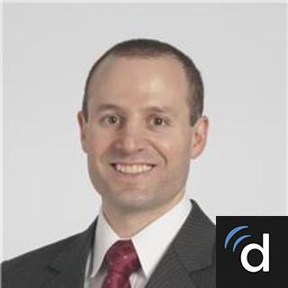 Kevin El-Hayek, MD