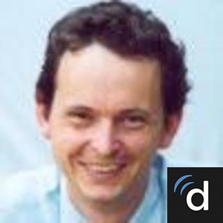 Jens Titze, MD, Nephrology, Nashville, TN