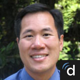 Dr Michael Ong Md Los Angeles Ca Internal Medicine