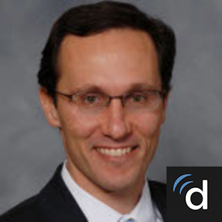 Anthony Scaduto, MD