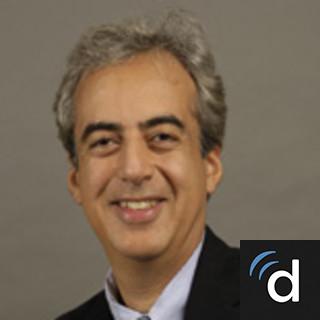 Reza Dana, MD