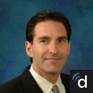 Gregg Fonarow, MD