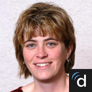 Dr. <b>Karen Wood</b> is a pulmonologist in Columbus, Ohio. - qca0dcbdwmkgamfiypms