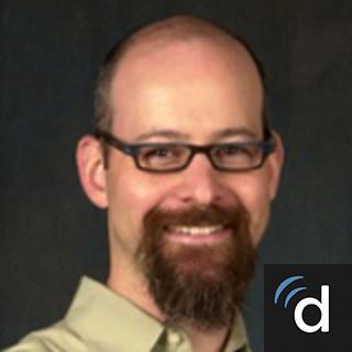 Darren Linkin, MD
