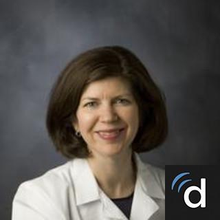 Stephanie Wechsler, MD