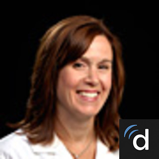 Used Cars Medford >> Dr. Melissa Roesly, Family Medicine Doctor in Medford, NJ ...