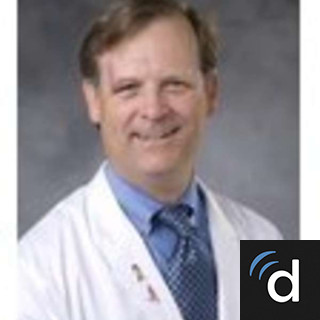 Paul Marcom, MD
