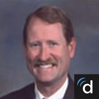 Jon Kelly, MD