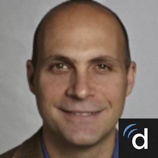 Kyle Lapidus, MD