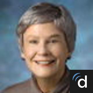Julia McMillan, MD