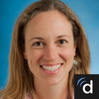 Sharon McDaniel, MD