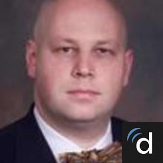 Brian Brigman, MD