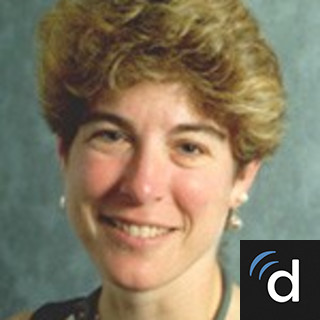 Allison Diamant, MD