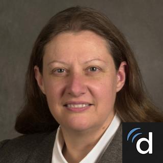 Laura Fochtmann, MD