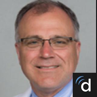 Daniel Edmundowicz, MD
