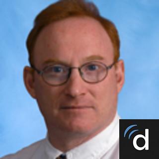 Peter Ehrlich, MD