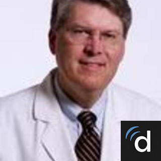 Rodger Liddle, MD