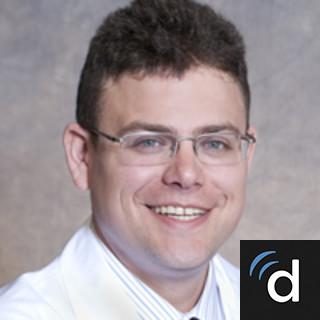 Marc Smaldone, MD