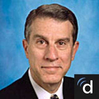 Edward Bove, MD