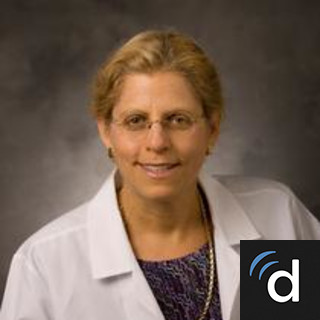 Sharon Freedman, MD