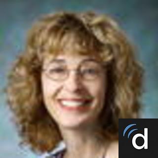 Karin Blakemore, MD