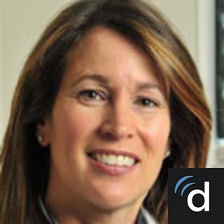 Lisa Callahan, MD