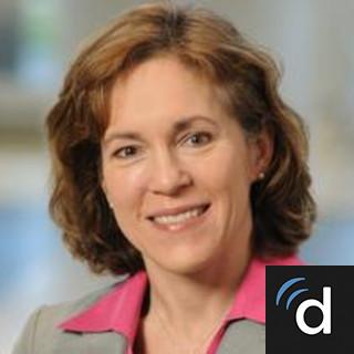 Karen Alexander, MD