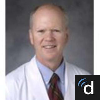 James Daubert, MD