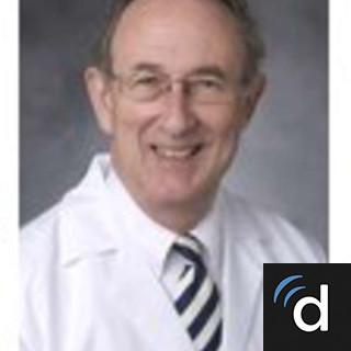 Kenneth Lyles, MD