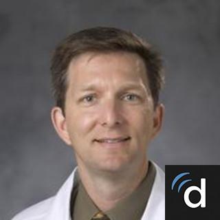 Thomas Buchheit, MD