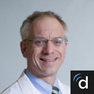 Mark Albers, MD