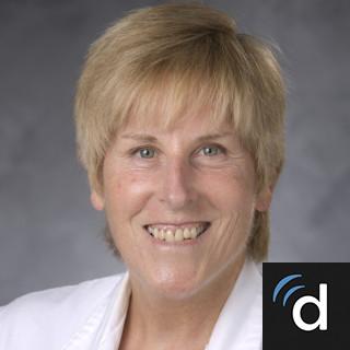 Anna Diehl, MD